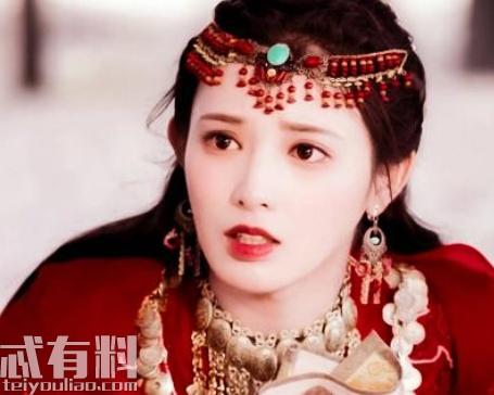 《东宫女主小枫结局是什么,小枫为什么不能原谅李承鄞?》
