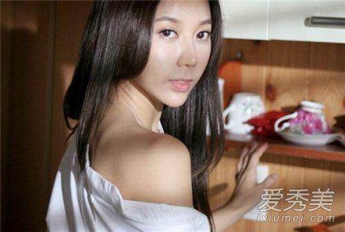 韩国19禁大尺度电影榜单 韩国女主漂亮又性感的三级影片有哪些