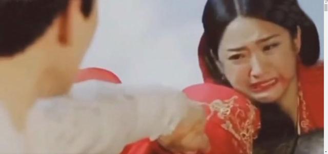小女花不弃结局是什么?东方炻为救不弃惨死,陈煜和萧九凤同归于尽