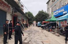 福州仓山区盖山镇叶厦村一自建民房倒塌 已有14人被救出