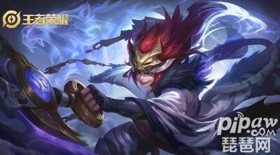 王者荣耀s14赛季强势英雄排行有哪些 墨子登顶榜首?