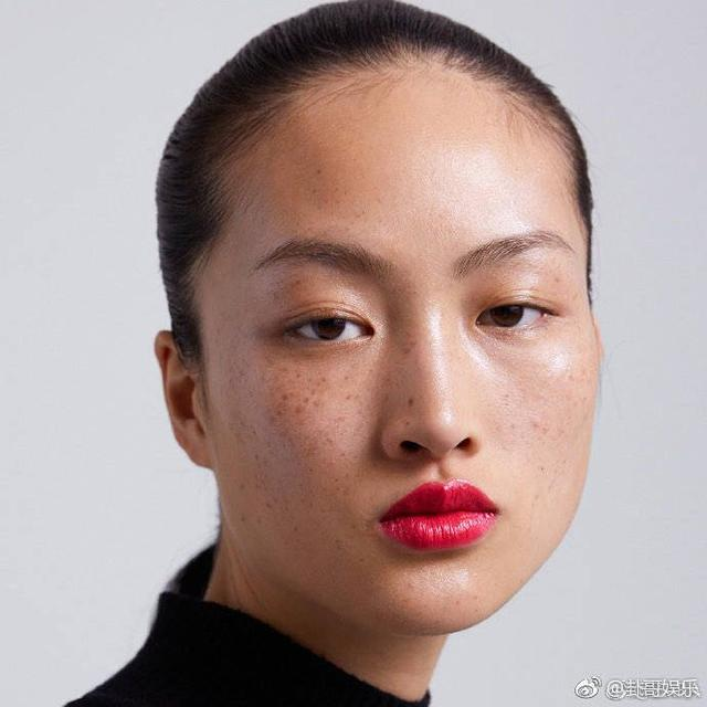 ZARA丑化中国模特事件始末,ZARA中国模特被丑化图片曝光官方回应