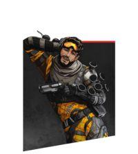 APEX英雄角色选择推荐 APEX英雄8个角色详细介绍