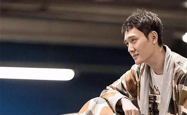 《飞驰人生》这么多明星客串,除了冯绍峰,想必你没有发现他们