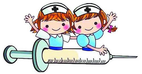 九价宫颈癌疫苗在厦受热捧 预约已排到5月后