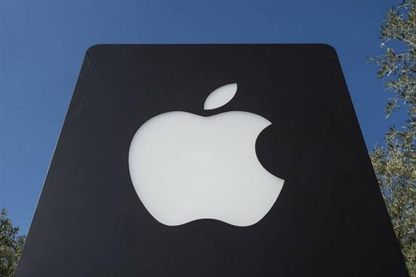 中国市场iPhone价格持续下跌 苹果遭受影响