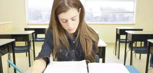 澳维州扩大学生发声权 允许学生参与制定课程
