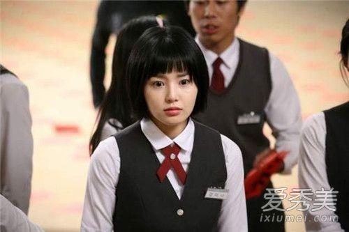 2019日韩电影排行榜_2019韩国爱情电影推荐有哪些 韩国爱情电影排行榜前