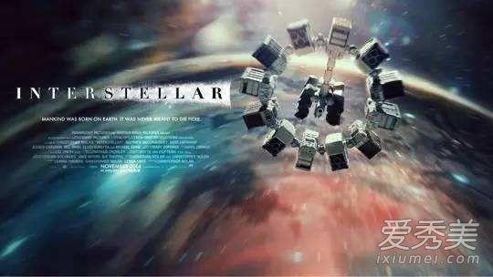 2019科幻电影排行榜56_世界十大科幻电影排名2019 最佳科幻电影排行榜前