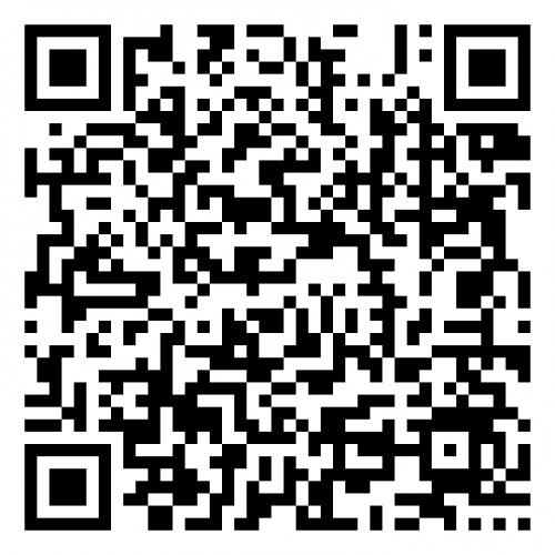 """泉州山美水库库心站入围生态环境部首批""""最美水站""""推选"""