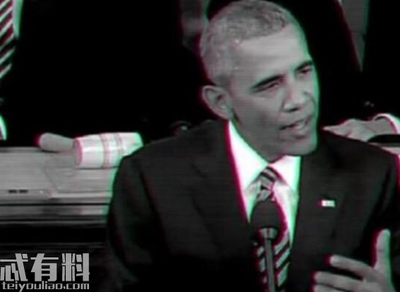 流浪地球正片有奥巴马吗?奥巴马镜头被删减原因是什么
