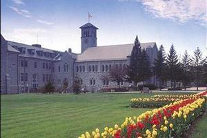 西媒:加拿大高校担忧澳门银河手机版官网留学生减少影响收入
