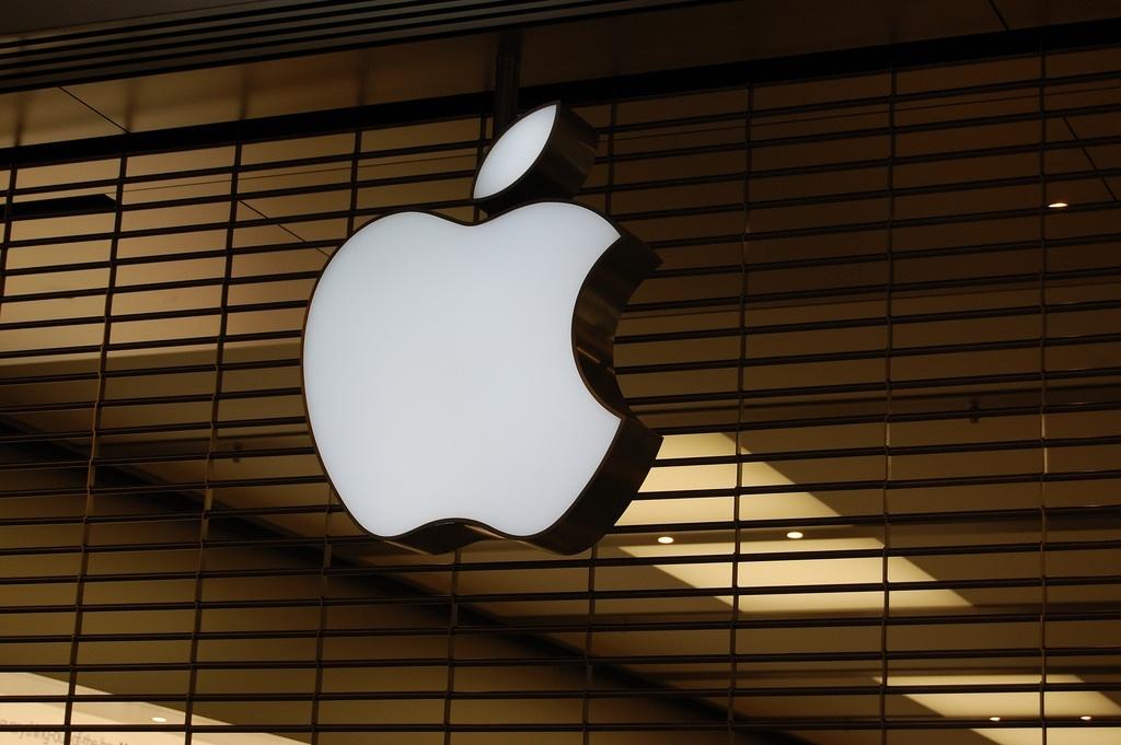 AirPods 2要来了!它可是苹果近两年最佳产品