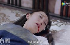独孤皇后:害死嫣儿的并不是尉迟宽和杨坚 而是狠心的尉迟迥