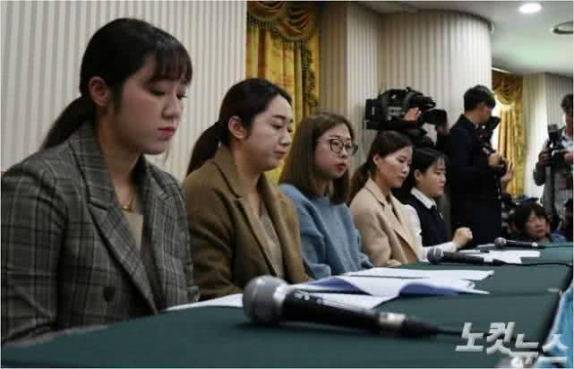 韩国冰壶丑闻结果是什么 韩国冰壶丑闻事件回顾 内容均属实