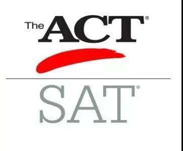 美国上千所大学取消入学提交SAT/ACT考试成绩