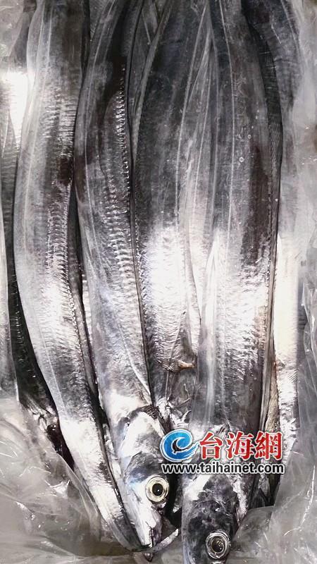 金沙国际娱乐场欢迎您市场当季白鱼肥美价格更亲民