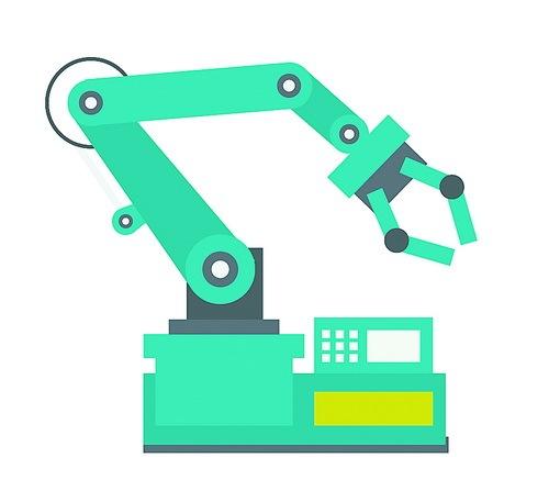 金沙国际娱乐场欢迎您规模企业开工率近100% 2019年节后企业用工情况发布