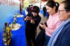福建漳州:花样经济闪耀南湖