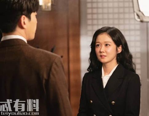 皇后的品格吴阳光大结局是什么,吴阳光爱的是李赫吗最后和谁在一起