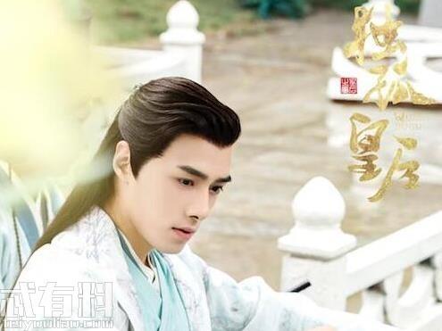 《独孤皇后》杨瓒历史上娶了顺阳公主吗?杨坚有几个弟弟分别叫什么?