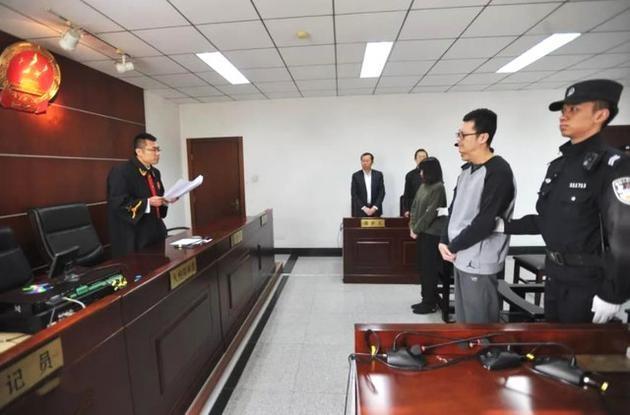天津牢狱官方回应说了什么?天津牢狱官方辟了什么谎言概况