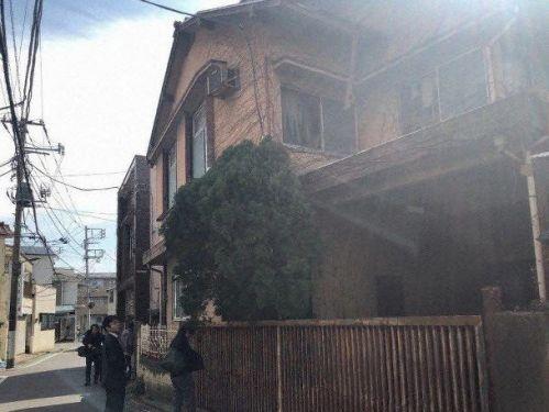 日本民宅现500具人骨住宅实景曝光 500具人骨真的吗哪里来的