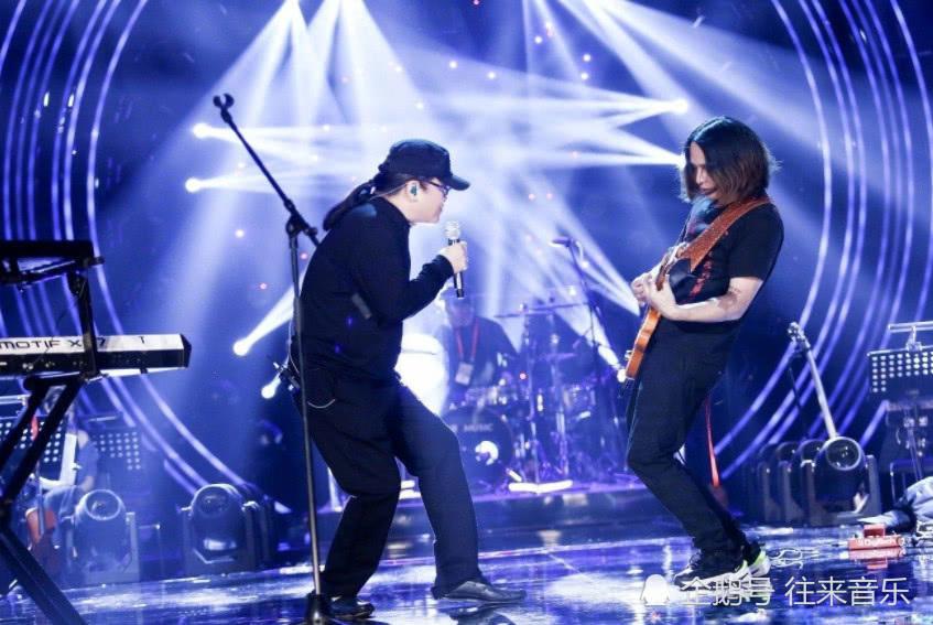 歌手2019再现最大争议!歌手2019刘欢为什么被质疑你怎么看