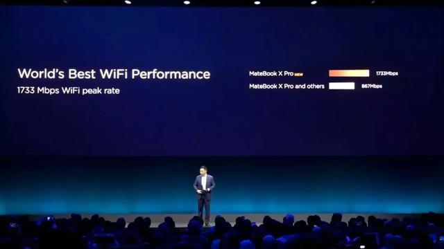 华为5G折叠屏手机什么时候上市,华为5G折叠屏