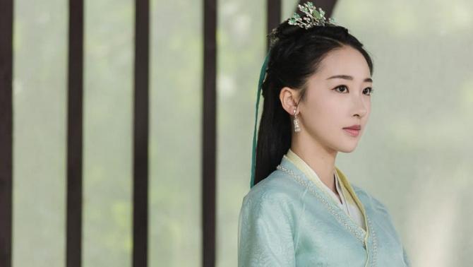 独孤皇后陈婉宜手段了得 让伽罗临终前竟嘱咐杨坚不要辜负她