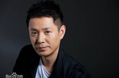 电视剧廖俊波讲述了个什么故事 廖俊波扮演者郭广平资料介绍