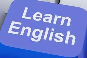 美国低龄留学前最关键的 准备并不是英语