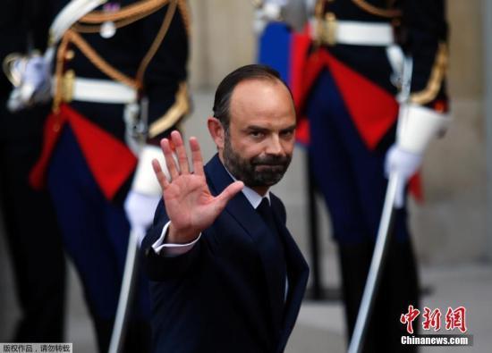 法国将调涨非欧洲外籍生注册费 博士生除外