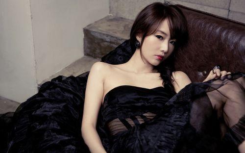 李贞贤将结婚未婚夫是谁 李贞贤为什么不红了?