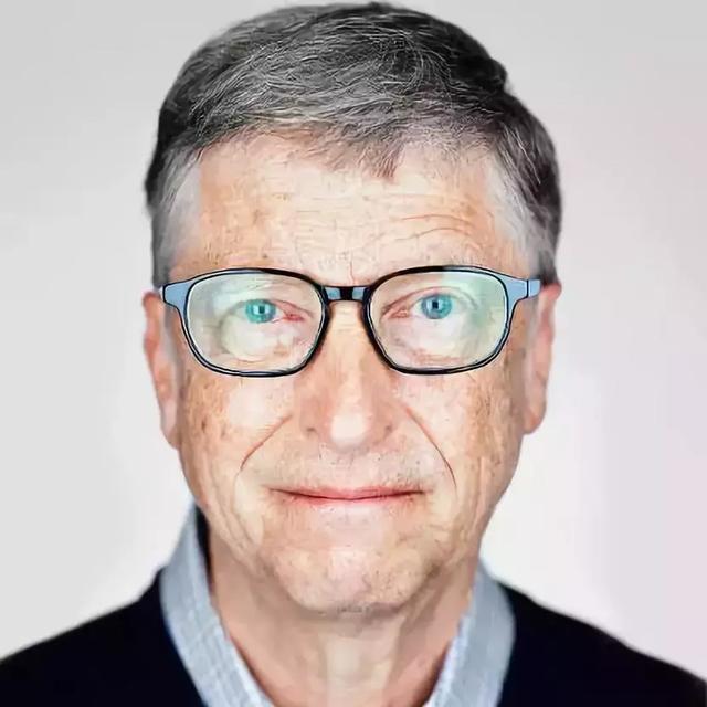 福布斯发布2019全球亿万富豪榜,前20有马化腾没马云