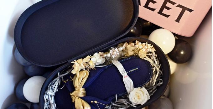 结婚送伴娘什么礼物好?推荐适合送给伴娘的礼物