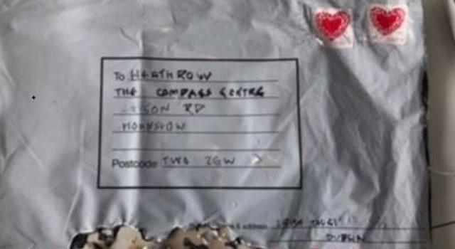 伦敦交通枢纽炸弹是怎么回事 伦敦多处收到小型简易爆炸装置