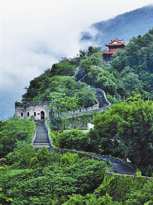 [3月8日是什么星座]3月8日当天台州这些景区女性游客可免费或半价游玩