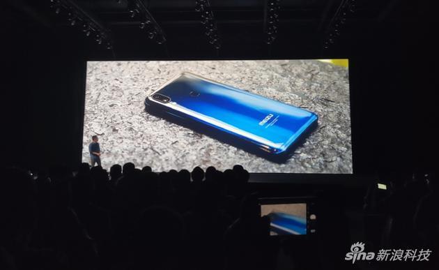 魅族Note9什么时候上市 魅族Note9售价配置参数