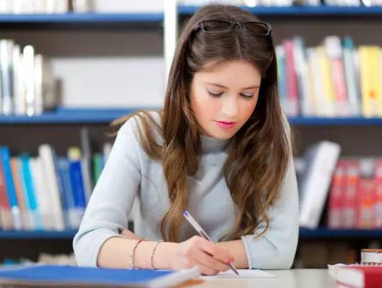国际生申请海外名校 打动招生官的加分小秘诀