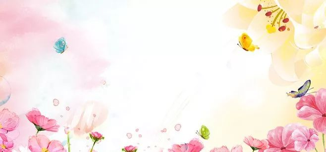 家乐福营业时间 家乐福女神节独家来袭,卫生巾买一送一,面膜4件3.8折