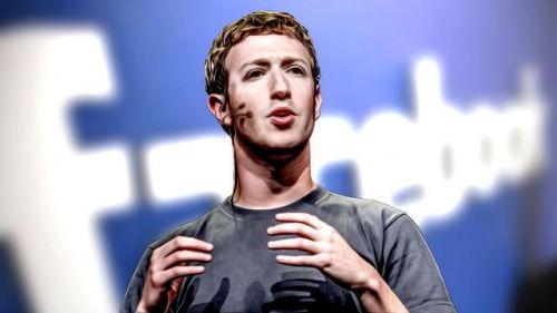 facebook最新版下载手机版_Facebook最新转变有哪些变化 保护隐私比不断开放更重要