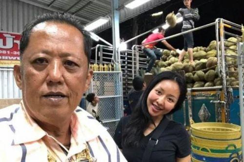 泰国榴莲富商取消招婿面试是怎么回事 已超1万人申请