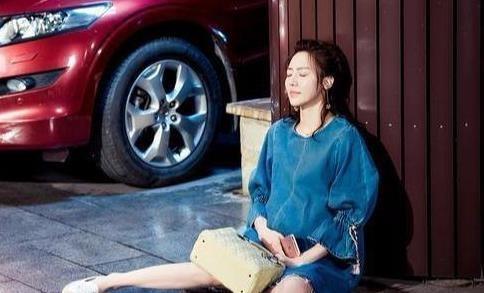 逆流而上的你三大坏女人结局:齐楠找到真爱 汪雨结局惨烈