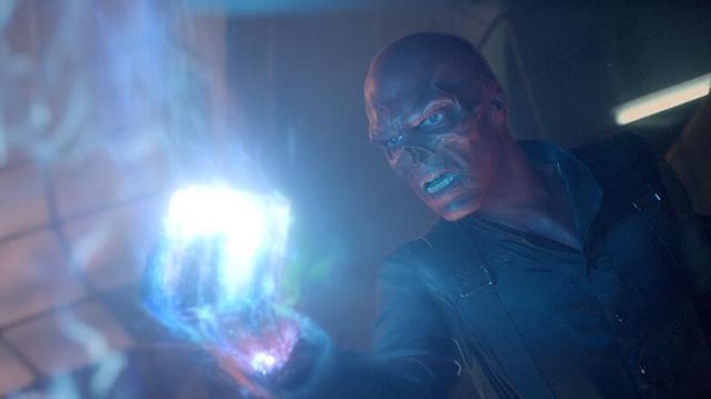 《惊奇队长》2个片尾彩蛋分析:与《复仇者联盟4》有什么关联?