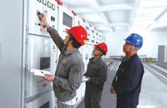 三明:电力营商环境持续优化获得电力更加便利