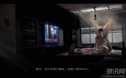 鬼泣5全剧情+全魂魄+钥匙+全隐藏关卡挑战图文攻略汇总