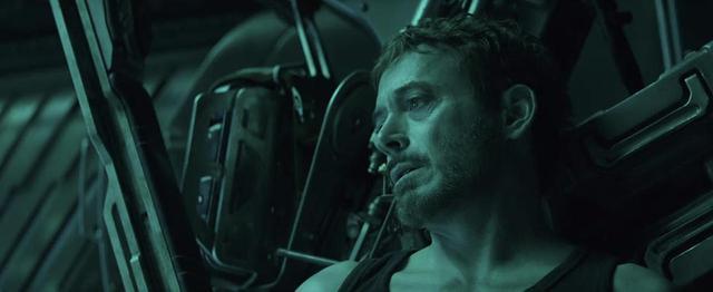 惊奇队长好看吗票房多少预测,惊奇队长彩蛋的是宇宙魔方吗