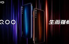 小米9和IQOO手机什么区别 小米9和vivo IQOO配置价格对比