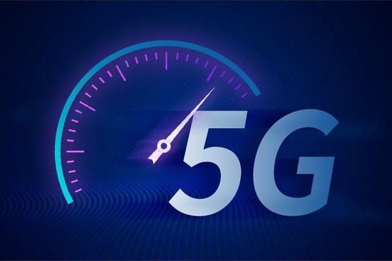 5G换手机不必换号怎么回事?5G手机网速到底有多快?